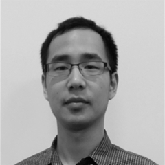 Jeff Qian BW